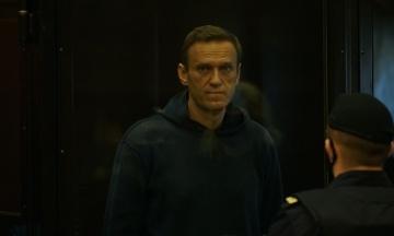 США попередили Кремль: Якщо Навальний помре — будуть наслідки