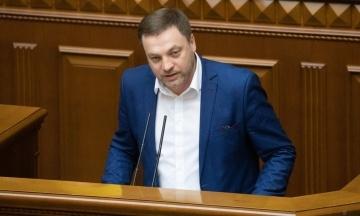 Вбивство Шеремета: новий голова МВС Монастирський заявив, що після вироку можна буде оцінювати якість слідства