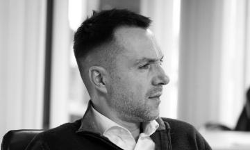 Радник глави ОП Арестович: Зеленський намагався поговорити з Путіним після загибелі чотирьох військових під Шумами