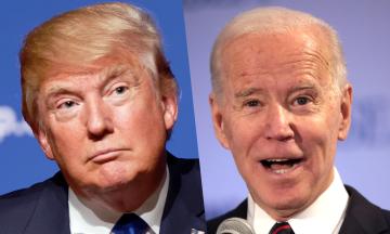 Спецслужби США ще торік попереджали Трампа, що його адвокат стане рупором російської дезінформації щодо кандидата Байдена