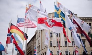 У Білорусі порушили кримінальну справу проти глави МЗС Латвії. Дипломат заявив про «відчай і безумство режиму Лукашенка»