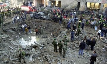 В Гааге зачитывают вердикт по делу об убийстве премьера Ливана в 2005 году. Причастность руководства Сирии и «Хезболлы» не установили