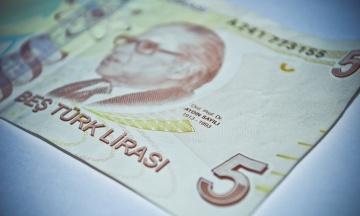 Турецька ліра після звільнення Ердоганом очільника Центробанку впала до майже історичного мінімуму. Як це вплине на ціни