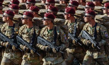 Слышал, что президент подписал закон о призыве в армию в особый период. Сейчас «особый период»? Что это значит? Меня могут призвать?