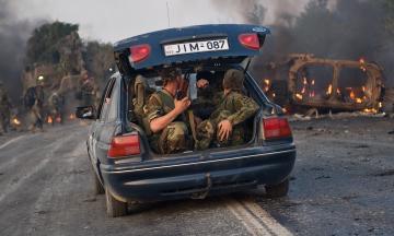 Через 13 років після війни Грузія змогла довести факт російської агресії в суді. Чому Абхазія та Південна Осетія конфліктували з грузинами та як Росія (майже) уникла покарання