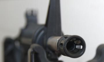 В 2021 году количество случаев массовой стрельбы в США существенно увеличилось. Исследователи сравнивают это с распространением болезни