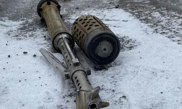 СБУ розслідує теракт на Луганщині — місцевий житель підірвався на дистанційно встановленій міні