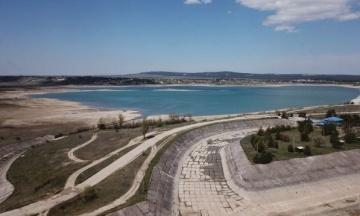 Глава Минобороны России заявил о «снятии водной блокады» в оккупированном Крыму — проложили временный водопровод