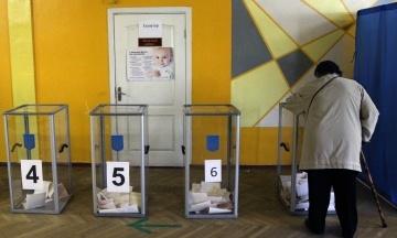 В Україні провели місцеві вибори у 13 областях. Обирали і мера Конотопу