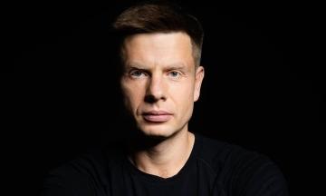 Нардепа Гончаренка на три місяці позбавили слова в ПАРЄ через скаргу голови російської делегації Толстого