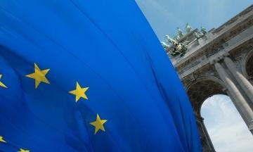 Украину в ЕС призвали выполнить рекомендации Венецианской комиссии по закону о Высшем совете правосудия