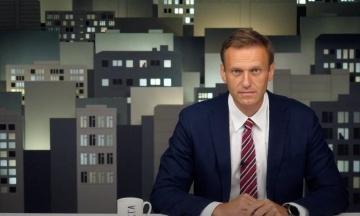 Госдума России приняла «закон против ФБК» Навального. Он может запретить соратникам оппозиционера участвовать в выборах