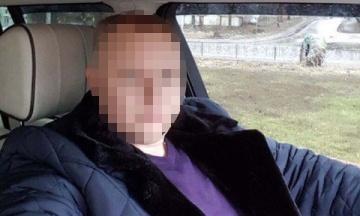 В Киеве посадили брачного афериста, который выманил у женщин более 1,5 млн грн. Он притворялся сотрудником Администрации президента