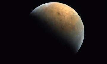 Місія на Марс. Rocket Lab виграла конкурс NASA на розробку двох космічних апаратів