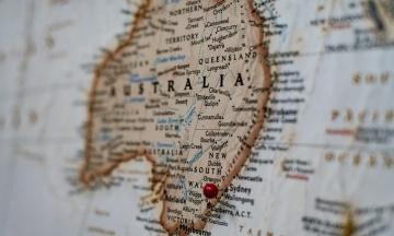 В Австралії посилили карантин через поширення коронавірусу штаму «Дельта». Під обмеження потрапили близько 80% населення