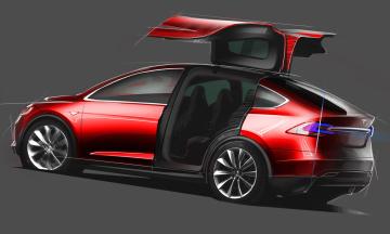 Кажуть, Tesla — найрозумніший автомобіль. Імовірно, розумніший за вас. Навряд? Давайте перевіримо