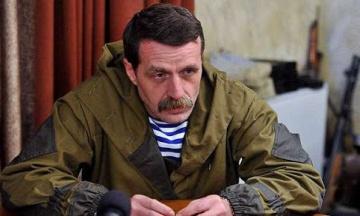 Екскомандир бойовиків «ДНР» Безлер виграв в Росії суд проти Bellingcat за матеріали про MH17