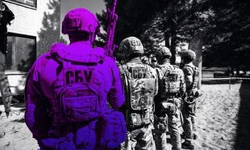 За 2020 рік СБУ затримала 11 російських агентів і «накрила» чотири агентурні мережі
