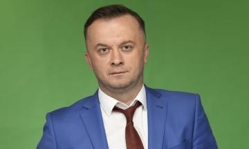 «Слуга народа» призвала главу ОТО в Киевской области подать в отставку. Его подозревают в мошенничестве