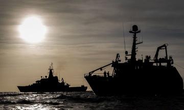 Великобритания направляет к острову Джерси два патрульных корабля — после угроз Франции отключить его от электричества
