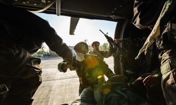 США та НАТО виводять війська з Афганістану. «Талібан» захоплює нові території та вже контролює третину країни. Що відбувається? Розповідаємо у фото та відео (з короткою хронікою конфлікту)