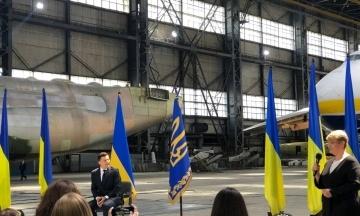 Зеленский назвал причины отставки Степанова. Криклию и Петрашко предложат новые должности