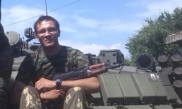 Чех Кафка, который воевал на Донбассе за боевиков «ДНР», извинился перед Украиной