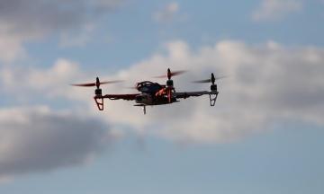 «Последнее оружие в противостоянии». В Мексике наркоторговцы использовали дроны для атаки на полицейских