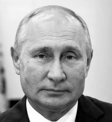 <p>Росія своє ставлення до курсу керівництва Грузії на прискорену атлантичну інтеграцію доводила до відома і грузинської сторони, і членів Альянсу. Будь-які спроби створити політичний, економічний, а тим більше військовий тиск на Абхазію і Південну Осетію є безперспективними і контрпродуктивними.</p>