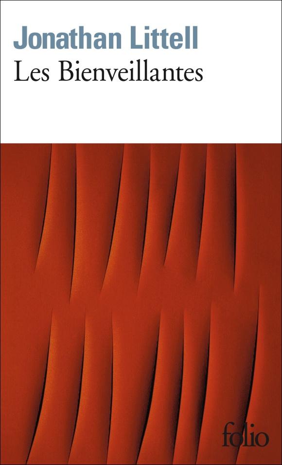 <p>Обложка первого, французского издания книги.</p>