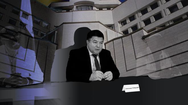 Голова Конституційного суду Олександр Тупицький загнав країну у глухий кут. Як колишній фрезерувальник у кріслі судді пережив чотирьох президентів, розбагатів і переміг Зеленського — великий профайл