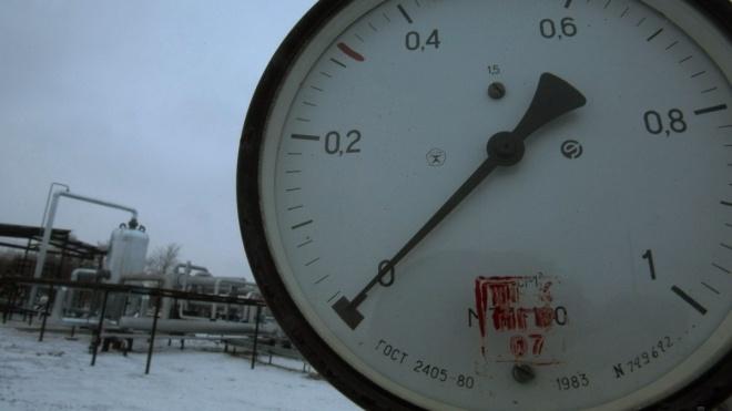 Шмыгаль: Украина будет судиться с «Газпромом» в случае остановки транзита