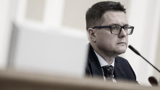 СБУ розповіла про третій епізод щодо Медведчука — пов'язаний з вербуванням українців, які їхали до Росії