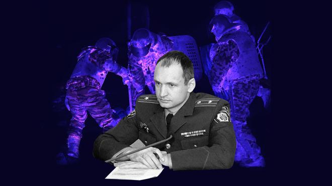Нового заступника голови Офісу президента Олега Татарова захищає Зеленський і критикують активісти Майдану. Про що мовчать обидві сторони — розповідаємо у великому профайлі «Бабеля»
