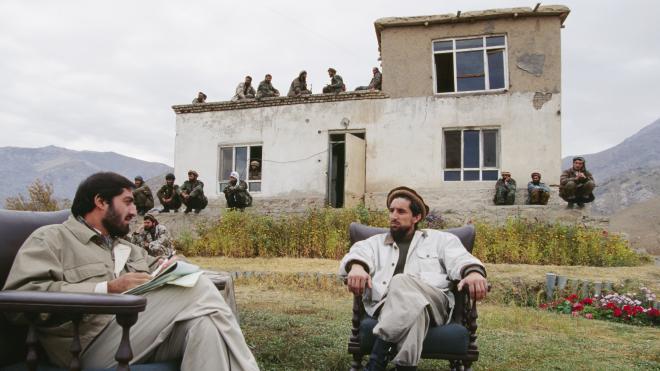 Провінція Панджшер відмовилася підкоритися «Талібану». Так уже було в 90-х, а у 80-х її не змогли завоювати радянські війська. Чому північ Афганістану постійно бунтує — історичний експлейнер