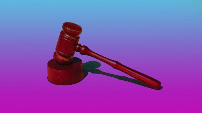 Суддя ВАКС отримав дисциплінарне покарання за «невмотивований» дозвіл на обшук квартири судді Окружного адмінсуду