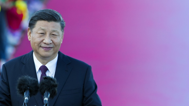 Китай объявил о победе над бедностью в стране
