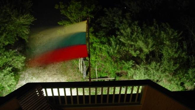 Литва на знак солідарності з Латвією теж висилає двох білоруських дипломатів