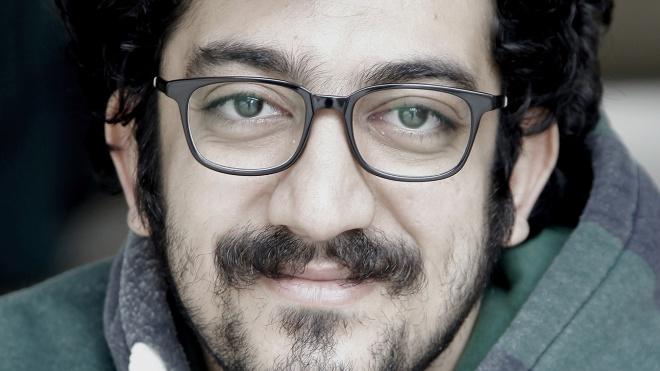 В Иране музыканту грозит тюрьма из-за работы с женщинами