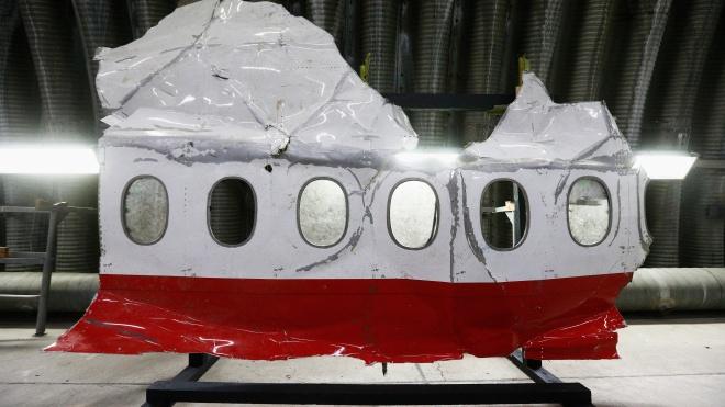 У Нідерландах судять підозрюваних у катастрофі літака MH17. Ось п'ять найважливіших тез з онлайн-трансляцій, які веде судове видання «Ґрати»