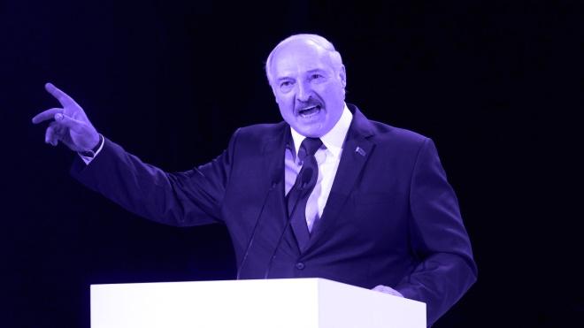 «Снимите им двухкомнатную квартиру и пусть работают». Лукашенко приказал сократить дипмиссии в Европе