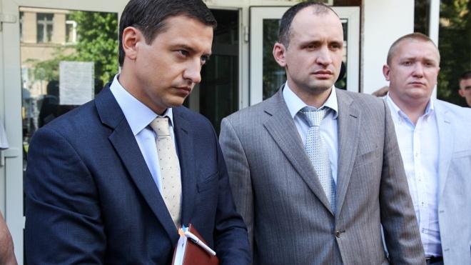 Bihus.Info: Після призначення Татарова в Офіс президента на його оточення переписали активи Микитася