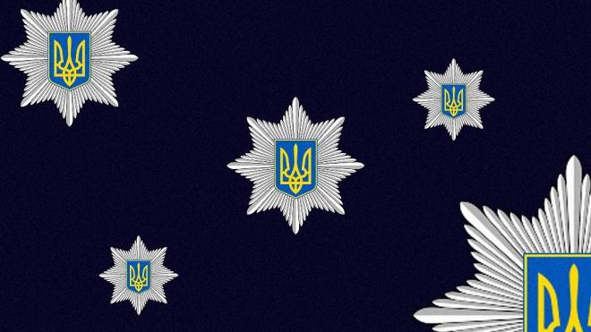 У Львові шестеро поліцейських отримали по 8 років ув'язнення через смерть чоловіка під час затримання