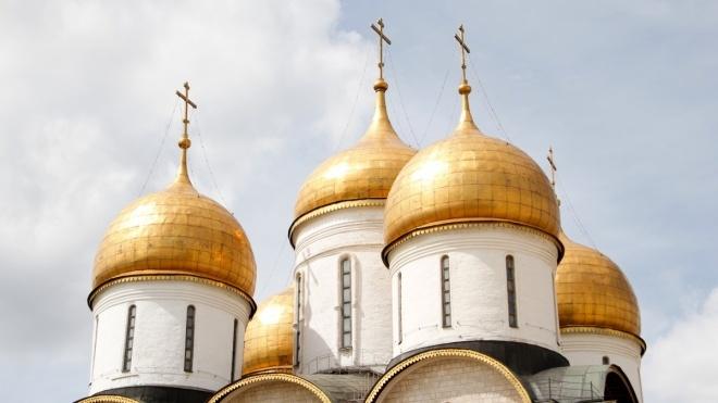 Російська православна церква закликала Байдена не підтримувати аборти, оскільки це суперечить його католицькій вірі
