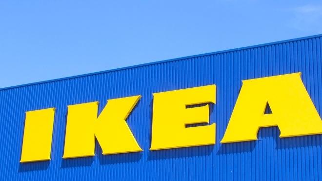 У Франції розпочався суд над IKEA — компанія через приватних детективів збирала дані про персонал