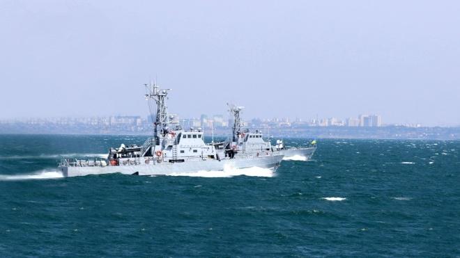 Бази, кораблі та заводи: Україна та Велика Британія домовилися про розбудову українського флоту