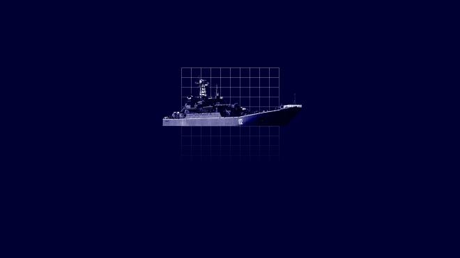 Росія перевіряє на міцність інститути морського права: вона стягує флот у Чорне море, туди ж ідуть кораблі Британії та США. Пояснює директор Українського інституту морського права і безпеки