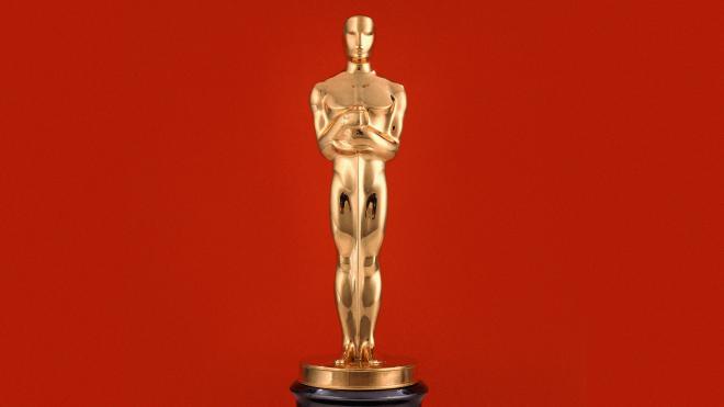 «Оскар-2021». Хто переможе? Прогнози та ставки букмекерів