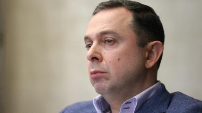 Український міністр Гутцайт судив фінальний поєдинок між російськими фехтувальницями на Олімпіаді