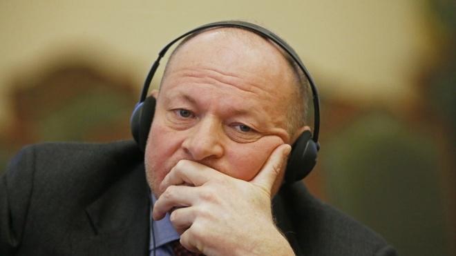 Дубілет-старший через ЗМІ звернувся до слідства. Стверджує, що не переховується і перебуває в Ізраїлі